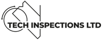 Tech Inspections Logo