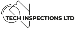 Welding Inspection Services, Training, NDT & Consultancy | Tech Inspections, Lincolnshire, UK