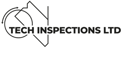 Welding Inspection Services, Training, NDT & Consultancy   Tech Inspections, Lincolnshire, UK